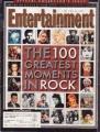 MADONNA Entertainment Weekly (5/28/99) USA Magazine