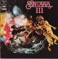 SANTANA III JAPAN 7