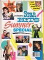 STAR HITS Best Of Summer Special USA Magazine