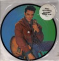 NICK KAMEN Nobody Else UK 7