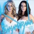BANANARAMA Viva USA 2LP
