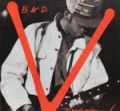 BIG AUDIO DYNAMITE V Thirteen UK 12
