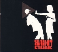 SAINT ETIENNE Action UK CD5 Part 2 w/Remixes