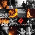 A-HA Hits South Africa USA 12