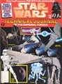 STAR WARS Technical Journal Vol.2 USA Book