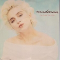 MADONNA The Look Of Love GERMANY 7