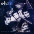 A-HA Stay On These Roads Deluxe Edition USA 2CD