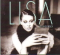 LISA STANSFIELD Lisa Stansfield UK CD w/3 Bonus Tracks