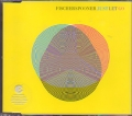 FISCHERSPOONER Just Let Go EU CD5