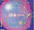 ORB Toxygene UK CD5 w/Remixes!