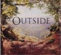 GEORGE MICHAEL Outside UK CD5 w/3 Tracks
