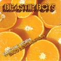 BEASTIE BOYS Electric Worm EU 7