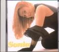 SONIA Sonia Japan CD