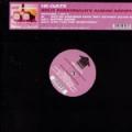 HI-GATE Split Personality Album Sampler Vol. 1 of 4 feat. BOY GEORGE UK 12