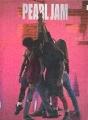 PEARL JAM Ten USA LP