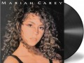 MARIAH CAREY Mariah Carey USA LP Remastered