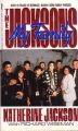 MICHAEL JACKSON My Family, The Jacksons USA Book