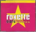 ROXETTE Stars Remixes EU CD5 Part 2