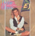 DEBBIE GIBSON Electric Youth UK 12