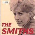 THE SMITHS Ask GERMANY CD5 Ltd.Edition Numbered