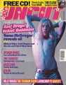 EWAN McGREGOR Uncut (11/98) UK Magazine