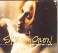 SHERYL CROW Anything But Down UK CD5 w/Live Tracks