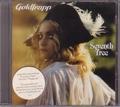 GOLDFRAPP Seventh Tree USA CD