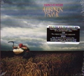 DEPECHE MODE A Broken Frame USA Remaster Collectors Edition CD+DVD