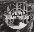 PET SHOP BOYS Twenty-Something EU CD5