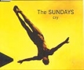 SUNDAYS Cry UK CD5 Part 2 w/Unreleased Tracks