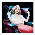 TORI AMOS Tales Of A Librarian: Tori Amos Collection USA CD w/20 Tracks