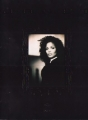 JANET JACKSON The Velvet Rope USA World Tour Program