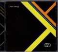 OMD If You Want It EU CD5 w/4 Tracks