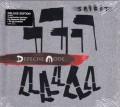 DEPECHE MODE Spirit USA 2CD Deluxe Edition