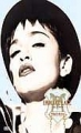 MADONNA Immaculate Collection USA DVD