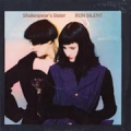 SHAKESPEARS SISTER Run Silent UK 12''