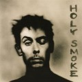 PETER MURPHY Holy Smoke USA LP Color Vinyl