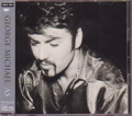 GEORGE MICHAEL & MARY J. BLIGE As JAPAN CD5