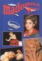 MADONNA Special (1993) UK Book