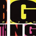 DURAN DURAN Big Thing EU 2CD+DVD Deluxe Edition
