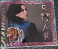 KATY PERRY Roar EU CD5