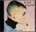 SINEAD O'CONNOR The Emperor's New Clothes USA CD5