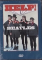BEATLES Help DVD NTSC All Regions