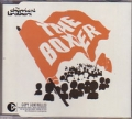 CHEMICAL BROTHERS The Boxer EU CD5