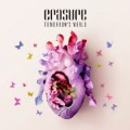 ERASURE Tomorrow's World USA 2CD Deluxe Edition