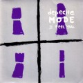 DEPECHE MODE I Feel You UK 7