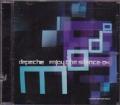 DEPECHE MODE Enjoy The Silence 04 USA CD5 w/6 Tracks