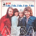 ABBA SOS JAPAN 7