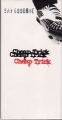 CHEAP TRICK Say Goodbye JAPAN CD3