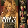 CHRISTINA MILIAN Dip It Low UK CD5 w/2 Tracks